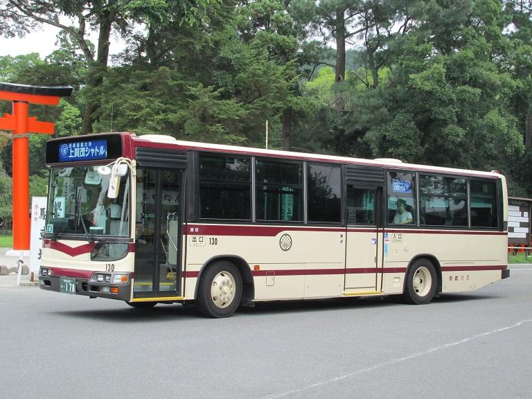 kyotob16.jpg