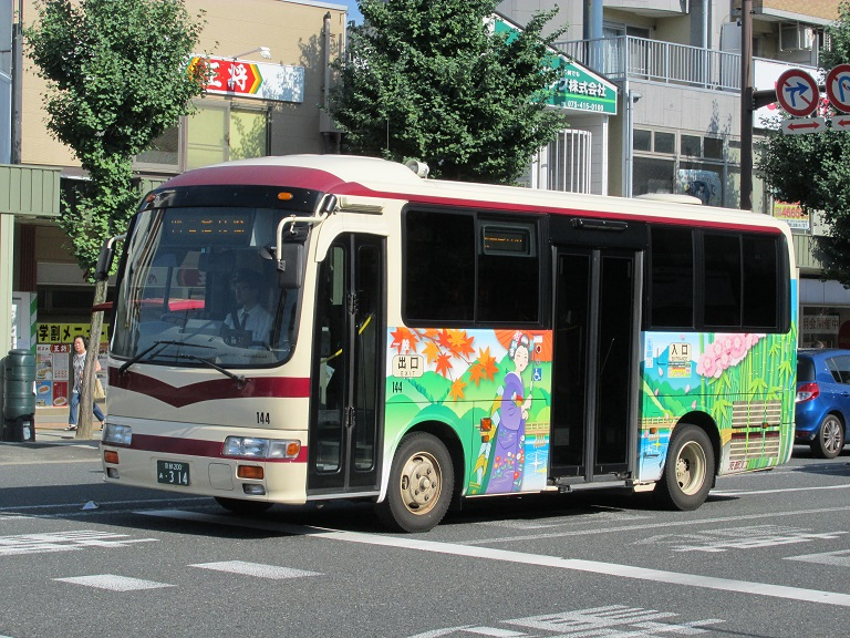 photo434.jpg