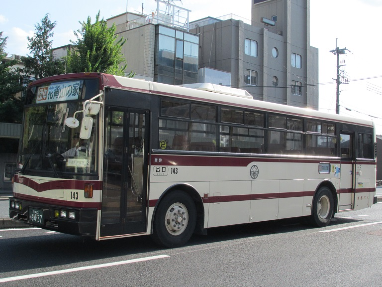 photo437.jpg