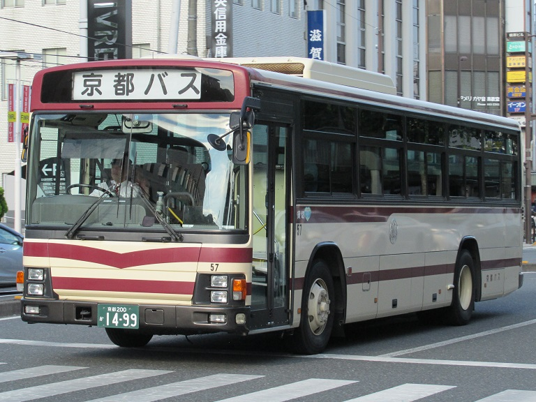 photo439.jpg