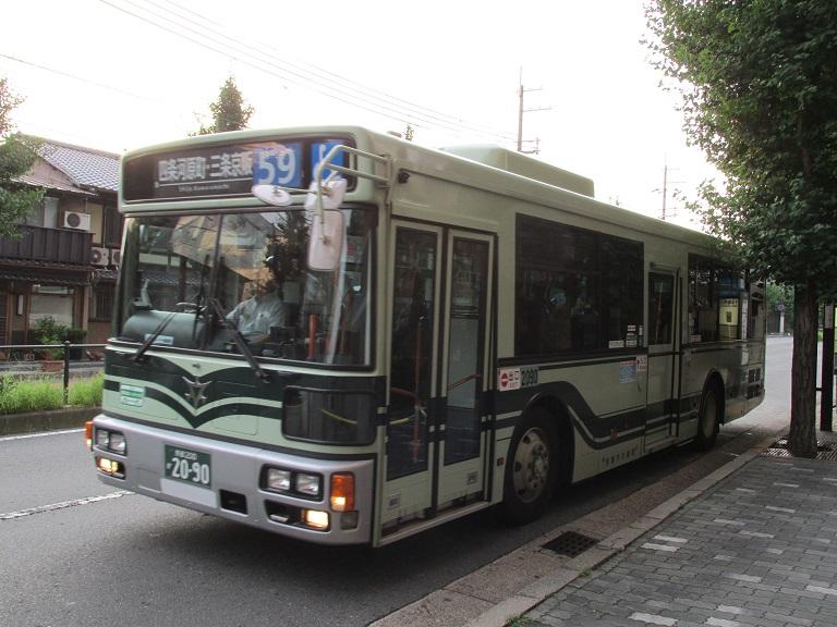 photo485.jpg