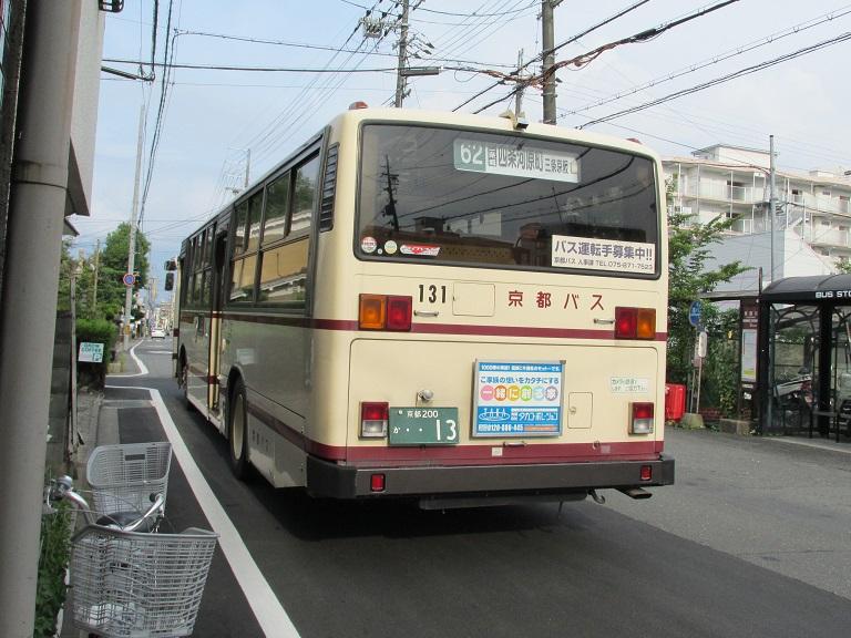 photo493.jpg