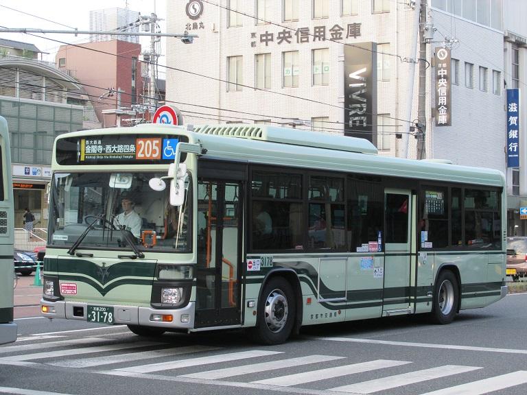 photo894.jpg