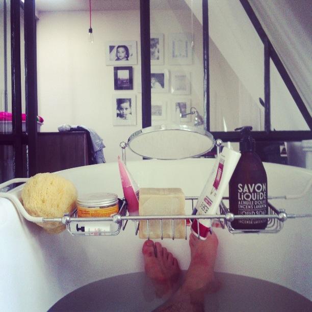 bureau de change paris 10eme cen change 11 avis bureau de. Black Bedroom Furniture Sets. Home Design Ideas