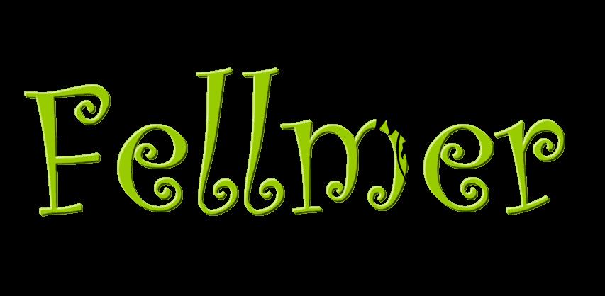 Fellmer