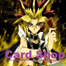 https://i35.servimg.com/u/f35/18/43/68/96/card_s11.png