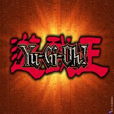 https://i35.servimg.com/u/f35/18/43/68/96/wall_o10.png
