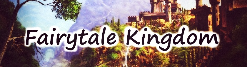 Fairytale Kingdom