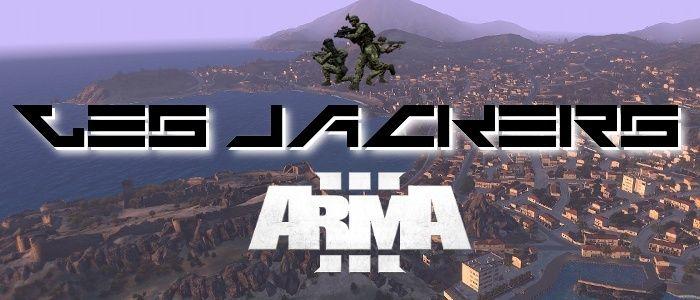 Forum Pour Les JAckers