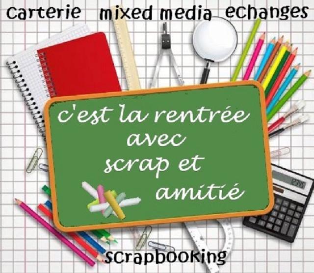 Scrap & Amiti�