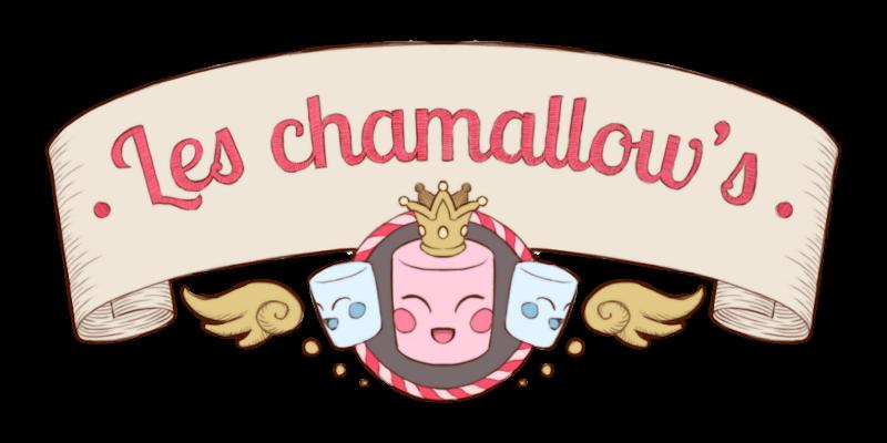 Les Chamallow's