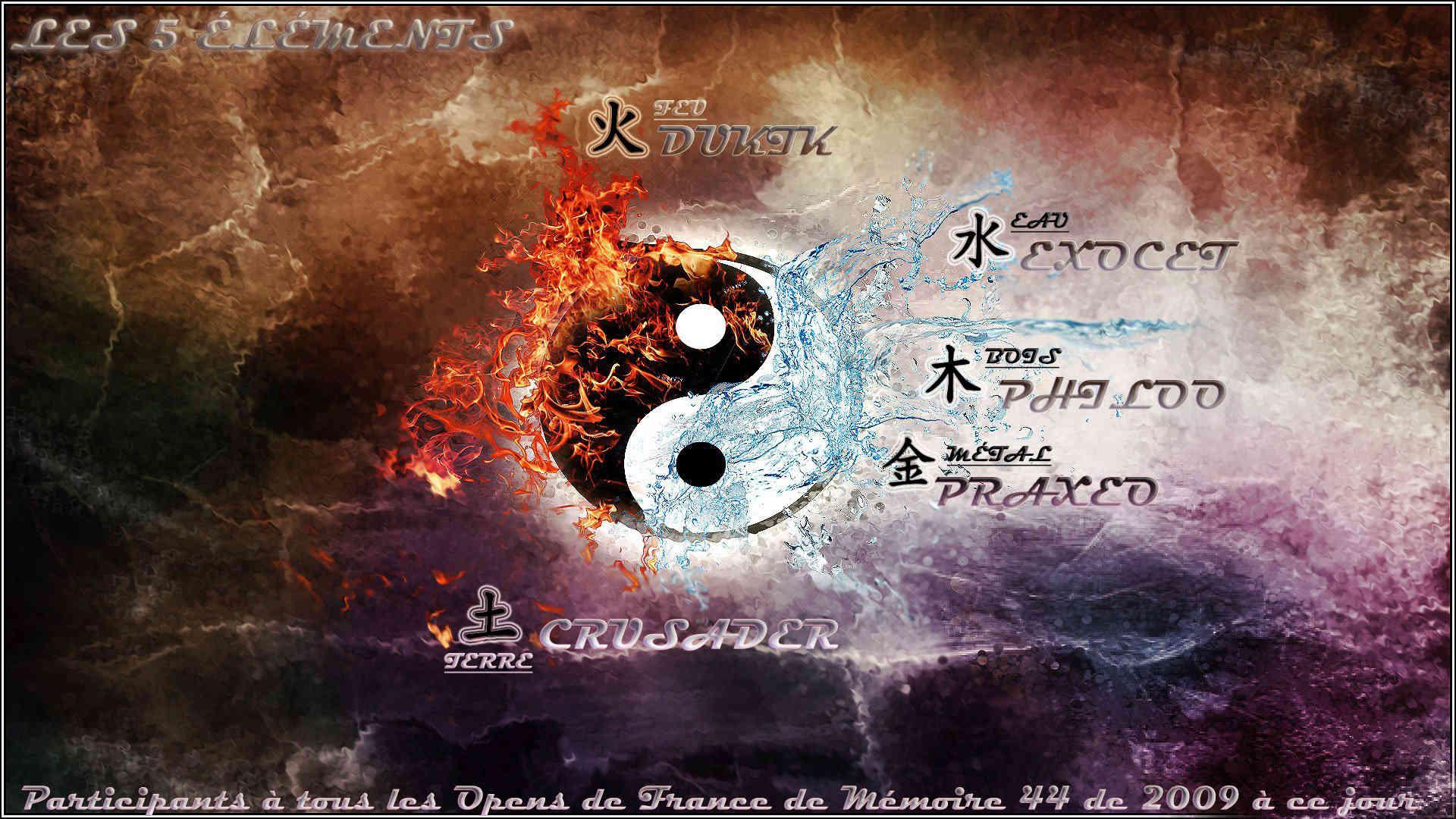 http://i35.servimg.com/u/f35/18/53/99/34/affich10.jpg
