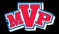 MVP Style