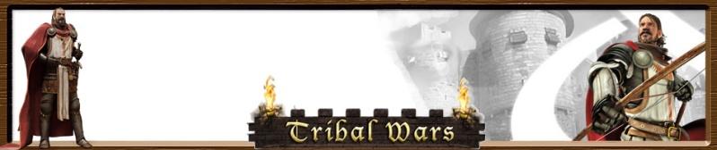 tribalwars
