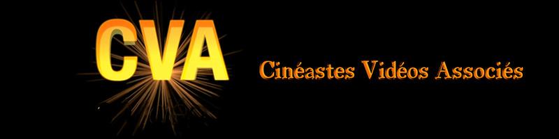 Cinéastes Vidéo Associés
