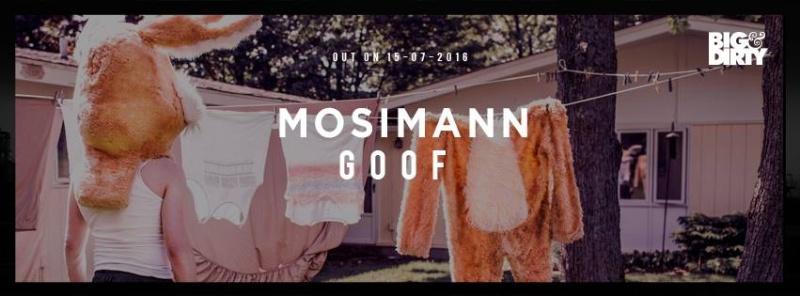 QUENTIN MOSIMANN - SON FORUM OFFICIEL