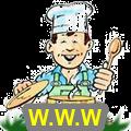 http://cuisine-passion.forumactif.org