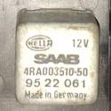 http://i35.servimg.com/u/f35/18/57/88/09/th/relais10.jpg