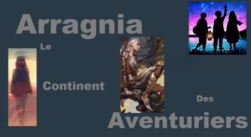 Arragnia