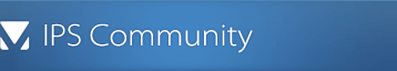 SocialAcademy • Forum