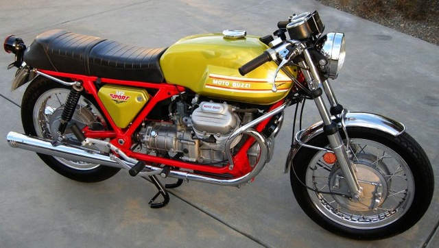 1967-m10.jpg