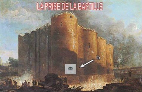 bastil10.jpg