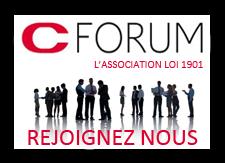 Association C Forum