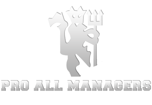 Pro All Managers