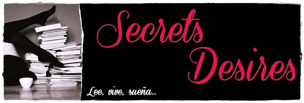 Secrets Desires