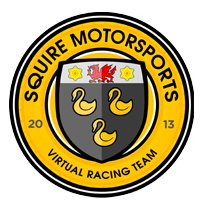 Squire Motorsports Forums