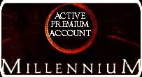 http://i35.servimg.com/u/f35/18/71/08/78/active11.png