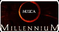 http://i35.servimg.com/u/f35/18/71/08/78/musica10.png
