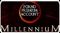 http://i35.servimg.com/u/f35/18/71/08/78/pornop10.png