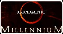 http://i35.servimg.com/u/f35/18/71/08/78/regola10.png