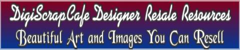Digital Resources Store