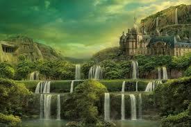 Royaume Riquiqui