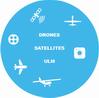 Agriculture technologique, drones etc....