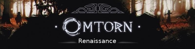 Omtorn Renaissance