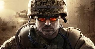 >>>  le FOFO de CD joueur tranquille sur Soldiers