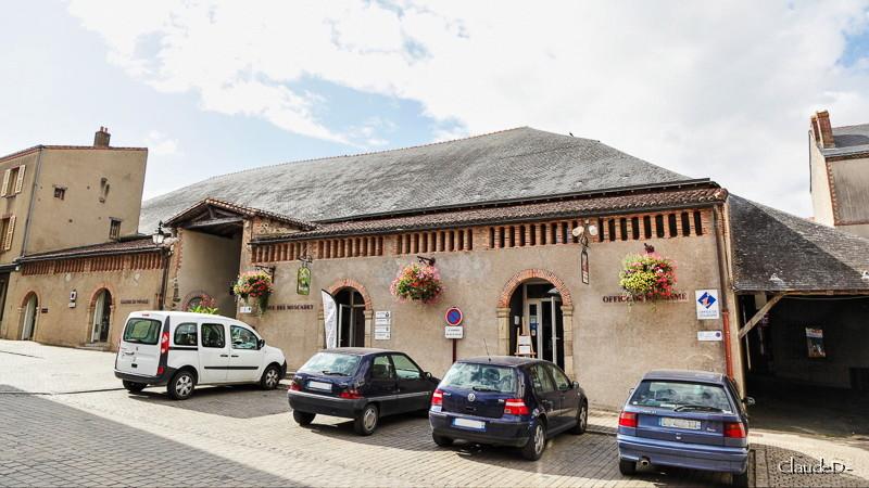 Clisson et sa r gion - Office de tourisme de clisson ...