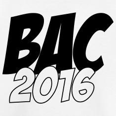 Résultat BAC 2016 Maroc rattrapage menara.ma et taalim.ma