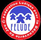 Forum de la FéLuDe