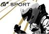 Blabla Gran Turismo Sport