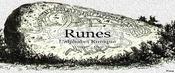 Cours de runes