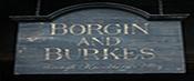 Barjow et Beurk