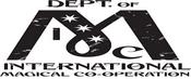 Coopération magique Internationale (Niv5)