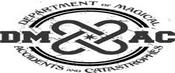 Accidents et catastrophes magiques (Niv3)