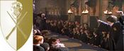 Salle des duels