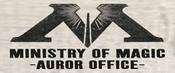 Justice magique (Niv2)