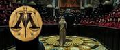 Tribunal Magenmagot (Niv10)